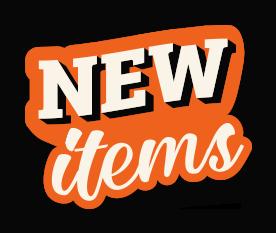 new items tony kornheiser show online store