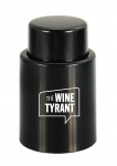 The Wine Tyrant Vacuum Sealed Wine Stopper
