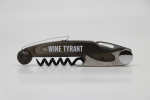 The Wine Tyrant Corkscrew